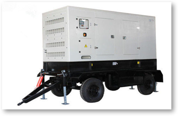 Rent Genset | Tekso.co.id